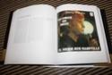 [livre] Johnny l'integrale l'histoire de tous ses disques Img_5219