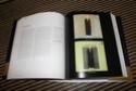[livre] Johnny l'integrale l'histoire de tous ses disques Img_5220