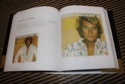 [livre] Johnny l'integrale l'histoire de tous ses disques Img_5223