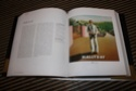 [livre] Johnny l'integrale l'histoire de tous ses disques Img_5224