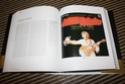 [livre] Johnny l'integrale l'histoire de tous ses disques Img_5227