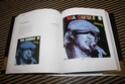 [livre] Johnny l'integrale l'histoire de tous ses disques Img_5228