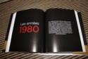 [livre] Johnny l'integrale l'histoire de tous ses disques Img_5229