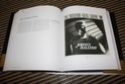 [livre] Johnny l'integrale l'histoire de tous ses disques Img_5232