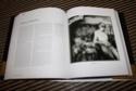 [livre] Johnny l'integrale l'histoire de tous ses disques Img_5233