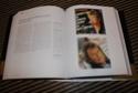 [livre] Johnny l'integrale l'histoire de tous ses disques Img_5234
