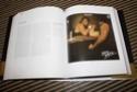 [livre] Johnny l'integrale l'histoire de tous ses disques Img_5235