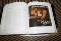 [livre] Johnny l'integrale l'histoire de tous ses disques Img_5236