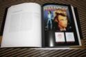 [livre] Johnny l'integrale l'histoire de tous ses disques Img_5237