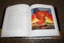 [livre] Johnny l'integrale l'histoire de tous ses disques Img_5238