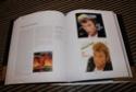 [livre] Johnny l'integrale l'histoire de tous ses disques Img_5239