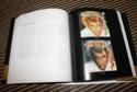 [livre] Johnny l'integrale l'histoire de tous ses disques Img_5241