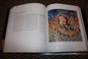 [livre] Johnny l'integrale l'histoire de tous ses disques Img_5242