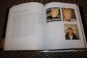 [livre] Johnny l'integrale l'histoire de tous ses disques Img_5243