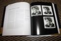 [livre] Johnny l'integrale l'histoire de tous ses disques Img_5244