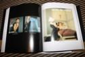 [livre] Johnny l'integrale l'histoire de tous ses disques Img_5248