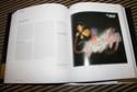 [livre] Johnny l'integrale l'histoire de tous ses disques Img_5249