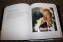 [livre] Johnny l'integrale l'histoire de tous ses disques Img_5250