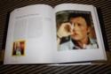 [livre] Johnny l'integrale l'histoire de tous ses disques Img_5252