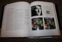 [livre] Johnny l'integrale l'histoire de tous ses disques Img_5255