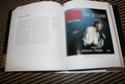 [livre] Johnny l'integrale l'histoire de tous ses disques Img_5257