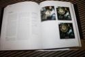 [livre] Johnny l'integrale l'histoire de tous ses disques Img_5258