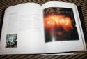 [livre] Johnny l'integrale l'histoire de tous ses disques Img_5259