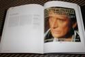 [livre] Johnny l'integrale l'histoire de tous ses disques Img_5261