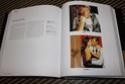 [livre] Johnny l'integrale l'histoire de tous ses disques Img_5262