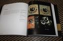 [livre] Johnny l'integrale l'histoire de tous ses disques Img_5263