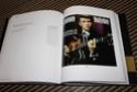 [livre] Johnny l'integrale l'histoire de tous ses disques Img_5264