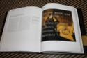 [livre] Johnny l'integrale l'histoire de tous ses disques Img_5265