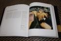 [livre] Johnny l'integrale l'histoire de tous ses disques Img_5266