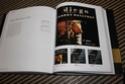 [livre] Johnny l'integrale l'histoire de tous ses disques Img_5267