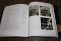 [livre] Johnny l'integrale l'histoire de tous ses disques Img_5310