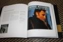 [livre] Johnny l'integrale l'histoire de tous ses disques Img_5311