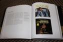 [livre] Johnny l'integrale l'histoire de tous ses disques Img_5312