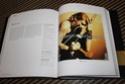 [livre] Johnny l'integrale l'histoire de tous ses disques Img_5313