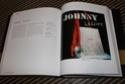 [livre] Johnny l'integrale l'histoire de tous ses disques Img_5314