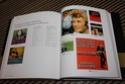 [livre] Johnny l'integrale l'histoire de tous ses disques Img_5316