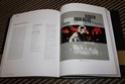 [livre] Johnny l'integrale l'histoire de tous ses disques Img_5318
