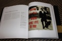[livre] Johnny l'integrale l'histoire de tous ses disques Img_5319