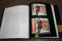 [livre] Johnny l'integrale l'histoire de tous ses disques Img_5320