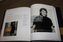 [livre] Johnny l'integrale l'histoire de tous ses disques Img_5321