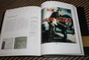 [livre] Johnny l'integrale l'histoire de tous ses disques Img_5323