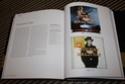 [livre] Johnny l'integrale l'histoire de tous ses disques Img_5326
