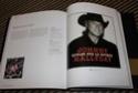 [livre] Johnny l'integrale l'histoire de tous ses disques Img_5327