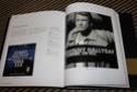 [livre] Johnny l'integrale l'histoire de tous ses disques Img_5328