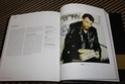 [livre] Johnny l'integrale l'histoire de tous ses disques Img_5330