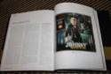 [livre] Johnny l'integrale l'histoire de tous ses disques Img_5331